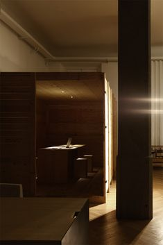 #architecture #interiordesign #design #interior #minimal #italianstyle #italiandesign #federicodelrossoarchitects #italianarchitects #interiorarchitecture #studioarchitettura #concrete #white #grey #metal #studiodesign #workspace #milan #italy Interior Architecture, Interior Design, Milan Italy, Italian Style, Minimalism, Concrete, Studio, Grey, Metal