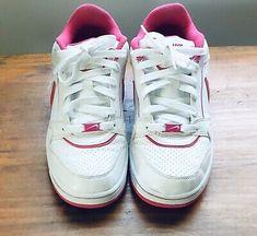 Charming Ebay Nike Air Max Invigor Print Running Shoes, Ebay