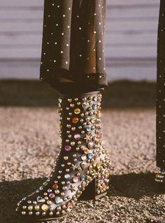 separation shoes 72773 cf12b Trajes De Festival, Ropa De Festival, Moda Bohemia, Zapatos De Moda, Trajes
