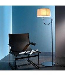 Staande lampen met bijzonder design bestellen - Wilhelmina Designs