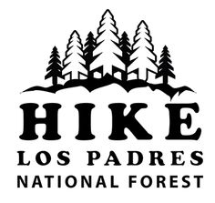 The definitive collection on trails, camps, and OHV routes around the Los Padres National Forest Backpacking Trails, Hiking Trails, Google Maps View, Ranger Car, Frazier Park, Los Padres National Forest, Kern County, Off Road Adventure, Los Angeles Area