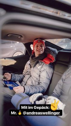 Andreas Wellinger, Ski Jumping, Skiing, Winter Jackets, Boys, Sports, Men, Jumpers, Crushes