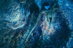 geysers-algues-turquoise