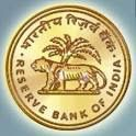 Exam Results: RBI Assistant Manager(Rajabhasha) Interview Dates ...