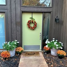 Spring Wreath for Front Door, Best Selling Wreath, Hydrangea Wreaths Artificial Hydrangea Flowers, Hydrangea Wreath, Boxwood Wreath, Spring Front Door Wreaths, Holiday Wreaths, Spring Wreaths, Holiday Decor, Year Round Wreath, Summer Wreath