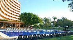 Portugal Algarve Vilamoura  Hotel 4 sterren  EUR 363.00  Meer informatie  #vakantie http://vakantienaar.eu - http://facebook.com/vakantienaar.eu - https://start.me/p/VRobeo/vakantie-pagina