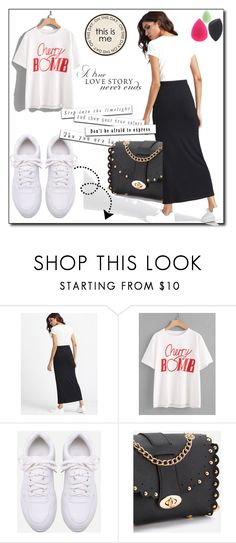 """""""True love story"""" by azrapjanic27 ❤ liked on Polyvore featuring WALL"""