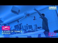 Armin Van Buuren, Leiden, A State Of Trance, Trance Music, Best Dj, Internet Radio, News Track, Electronic Music, Ibiza