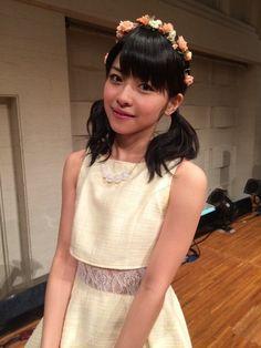♪.旅行 金澤朋子の画像 | Juice=Juiceオフィシャルブログ Powered by Ame…