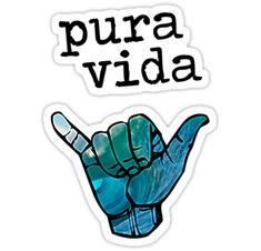 Pura Vida stickers featuring millions of original designs created by independent artists. Laptop Stickers, Cute Stickers, Jeep Stickers, Schrift Design, Small Canvas Paintings, Birthday Wallpaper, Pura Vida Bracelets, Tumblr Stickers, Aesthetic Stickers