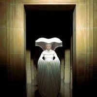 더 폴 : 오디어스와 환상의 문 | 다음영화 The Fall Movie, Movies, Painting, Art, Art Background, Films, Painting Art, Kunst, Cinema