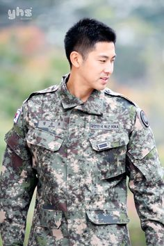 Imgur: The most awesome images on the Internet K Pop, Jung Yunho, Tvxq, Viral Videos, Trending Memes, Korean, Internet, Military, Journal