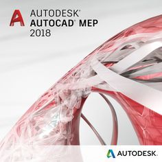 AutoCAD MEP software helps you draft, design, and document building systems. Create more accurate designs within a familiar AutoCAD-based environment.