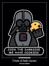 Join us #darksite