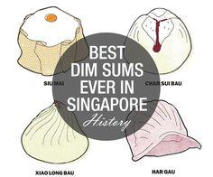 best dim sum in singapore history