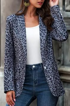 #coatsforwomen #coatsforwomenwinter #coatsforwomencasual #coatsforwomenclassy #coatsforwomenclassyelegant #coatsjackets #coatsjacketswomen #coatsforwomen2020 #coatsforwomen2020fashiontrends #streettide Blazers, Blue Khakis, Collars For Women, Casual Blazer, Blazer Buttons, Occasion Wear, Coat Dress, Blazer Jacket, Sleeve Styles