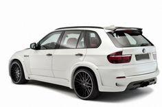 Om bang van te worden: Hamann BMW M My Dream Car, Dream Cars, Bmw X5 2017, Bmw E70, Bmw X Series, Bmw X5 E53, Bavarian Motor Works, Black Rims, Buggy