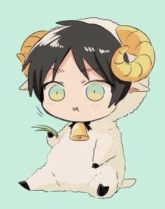 Eren Jaeger: if this gets 6 likes in a week, then this will be my profile pic for 3 weeks. :3