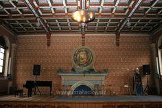 Synagóga Malacky interier Home Decor, Homemade Home Decor, Decoration Home, Interior Decorating