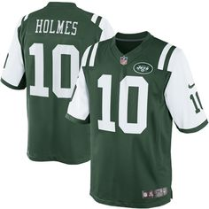 27 best New York Jets Gear images on Pinterest  3d12796a9