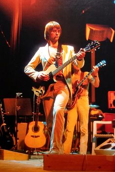 Mike Oldfield Dad Rocks, Dark Star, Guitars, Jazz, Blues, Music Instruments, Photos, Pictures