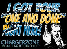 Believe!!! Chargers Nfl, San Diego Chargers, Home Team, I Got You, Football, Life, Sd, Rivers, Ducks