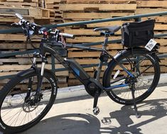 Police Departments Using Electric Bikes as the Best Tool for the Job | Electric Bike Report | Electric Bike, Ebikes, Electric Bicycles, E Bike, Reviews