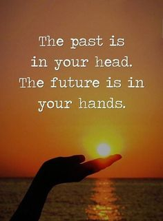 Top Amazing Good Morning Quotes and Wishes with Beautiful Images Faith is the road through impossible. The past is your head. The future is beautiful Love Quotes For Her, Great Quotes, Quotes To Live By, New Start Quotes, Wisdom Quotes, Words Quotes, True Quotes, Sayings, Just Dream