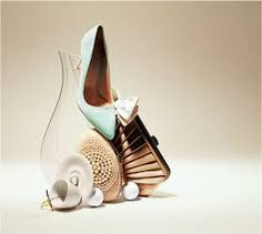 Image result for surrealist collage still life