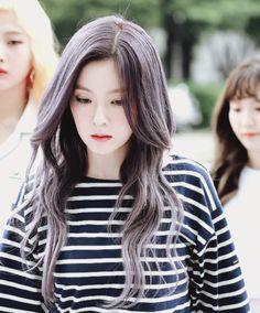 Red Velvet - Irene                                                                                                                                                                                 More