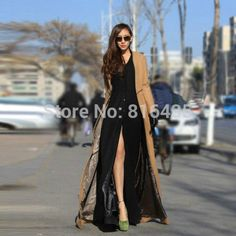 Find More Wool & Blends Information about 2015 Real Wool New fashion women long coat turkey ladies maxi coat lady long overcoat,High Quality coated wallpaper,China coats world Suppliers, Cheap overcoat fashion from Joyfashioner Clothing on Aliexpress.com