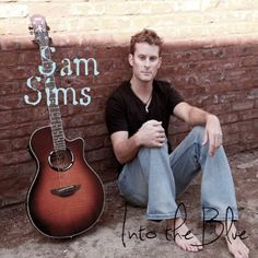 Sam Sims - Into The