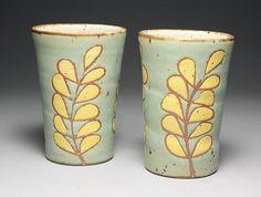 Minkler Pottery