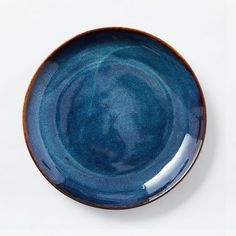 west elm offers a chic selection of dinner plates and modern dinnerware. Give any dinner table an update with these modern dinner plates. West Elm, Modern Dinner Plates, Dinner Plate Sets, Dinner Ware, Dinner Sets, Stoneware Dinnerware, Dinnerware Sets, Ceramic Plates, Decorative Plates