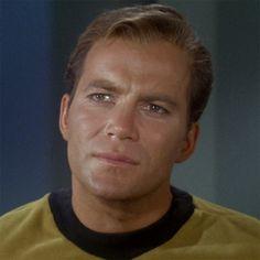 Star Trek Characters, Star Trek Movies, James T Kirk, Star Trek 1, Star Trek Episodes, Decision, Star Trek Images, Star Trek Original Series, Wood
