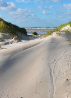 Zomers strand op Terschelling                                                                                                                                                     More