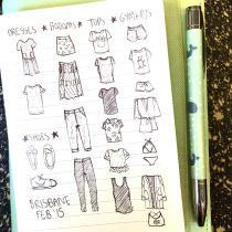 Illustrator, Packing, Blog, Travel, Image, Instagram, Bag Packaging, Viajes, Blogging