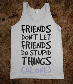 True =))