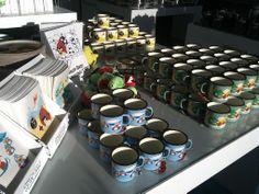 Angry Birds #muurla #tehtaanmyymälä