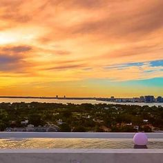5801 Collins Ave PH-1500 | Miami Beach  Make your life easier and maintain your elegant lifestyle! Live and entertain in your most private single floor 2016 residence on the ocean. #penthouse #miamibeach #boutique #exclusive #luxury #listing #realestate #miami #realtor #cb #waterfront #ocean #views #rooftop #pool #mdl
