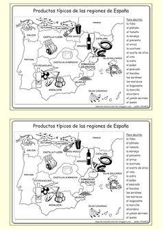 Blog Me encanta escribir en español - http://me-encanta-escribir.blogspot.fr/