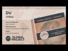 Du (You) - YouTube