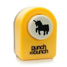 Licorne Punch - petit