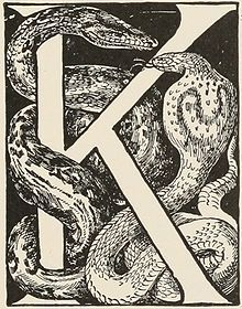 """While Kaa, the snake in """"The Jungle Book"""" is portrayed as villainous in every movie adaptation, in the original book he saves Mowgli's life twice, and is considered a mentor and a friend."""