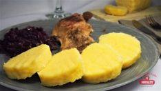 dvoch Paleo Recipes, Pineapple, Gluten Free, Fruit, Food, Basket, Glutenfree, Pine Apple, Essen