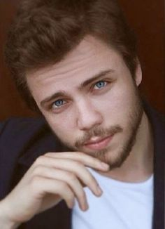Tonga Santas, born May 1991 in Istanbul, Turkey. He is 5 ft 11 inches tall. He has dark hair and blue eyes. Turkish Men, Turkish Beauty, Turkish Actors, Beautiful Boys, Beautiful People, Models Men, Teach Dance, Emotional Photography, Man Photography