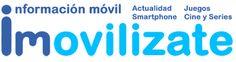 ¿Novedades en #Actualidad #Cine #Series #Videojuegos y #Tecnologia? En @imovilizate! para #Seguidores! Siguenos!