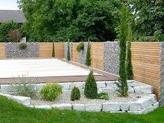 bildergebnis für gartenzaun modern | zaun | pinterest | modern and, Garten und bauen