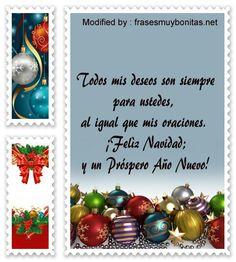 frases para enviar en Navidad a amigos,frases de Navidad para mi novio: http://www.frasesmuybonitas.net/para-mis-amigos-lindas-frases-de-navidad/