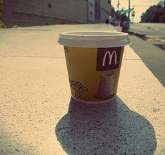 Sunny mornings xxx